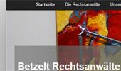 WEB Service Stephan Schulz