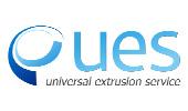Universal Extrusion Service